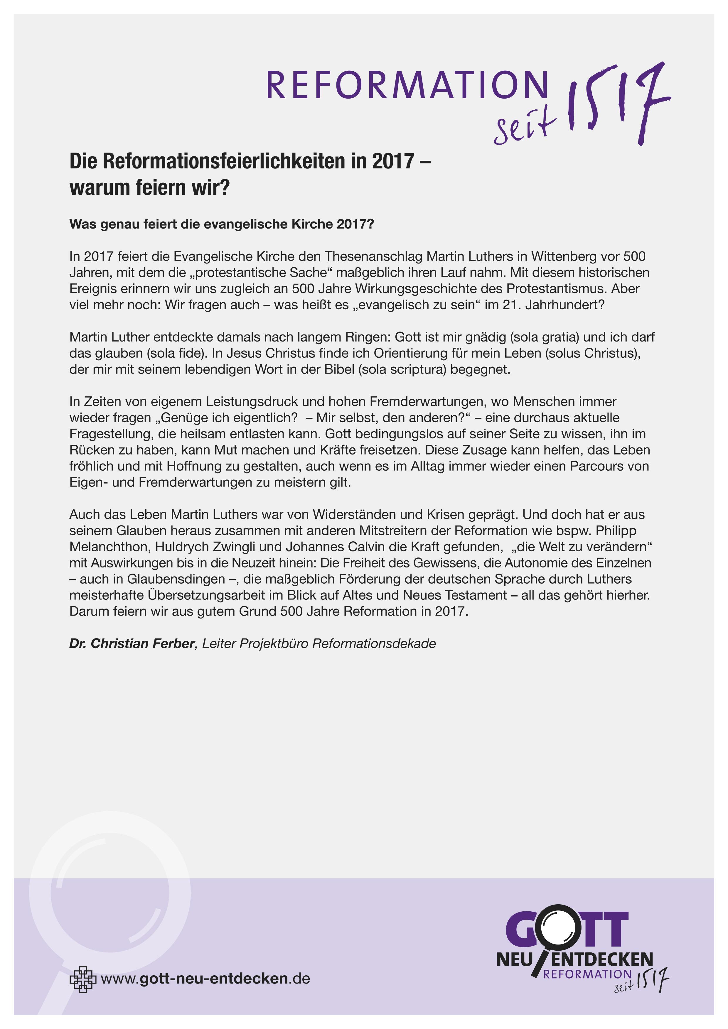Großzügig Freies Wort Der Belegschablone Ideen - Entry Level Resume ...