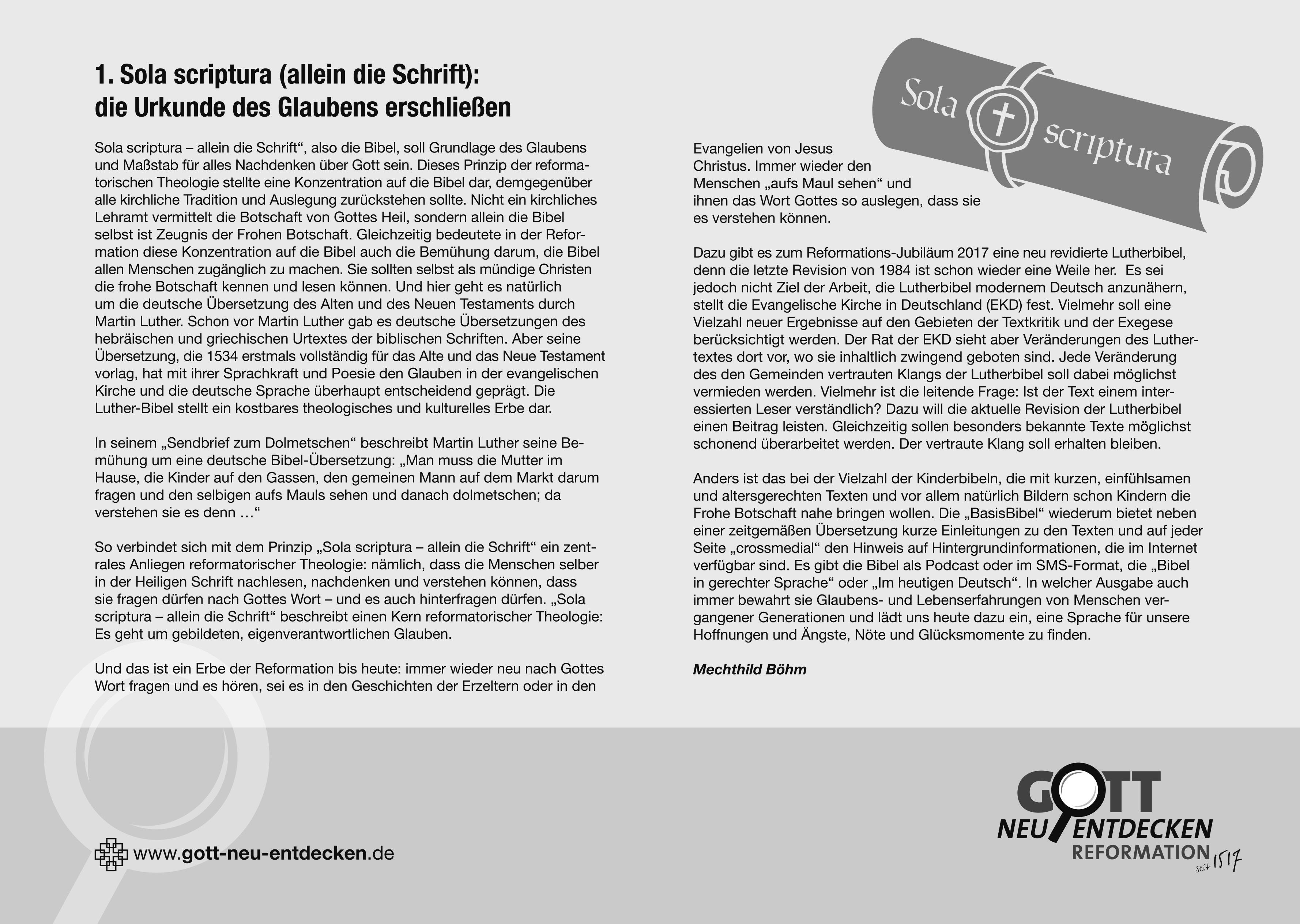 Niedlich Wort Diplom Vorlage Bilder - Bilder für das Lebenslauf ...